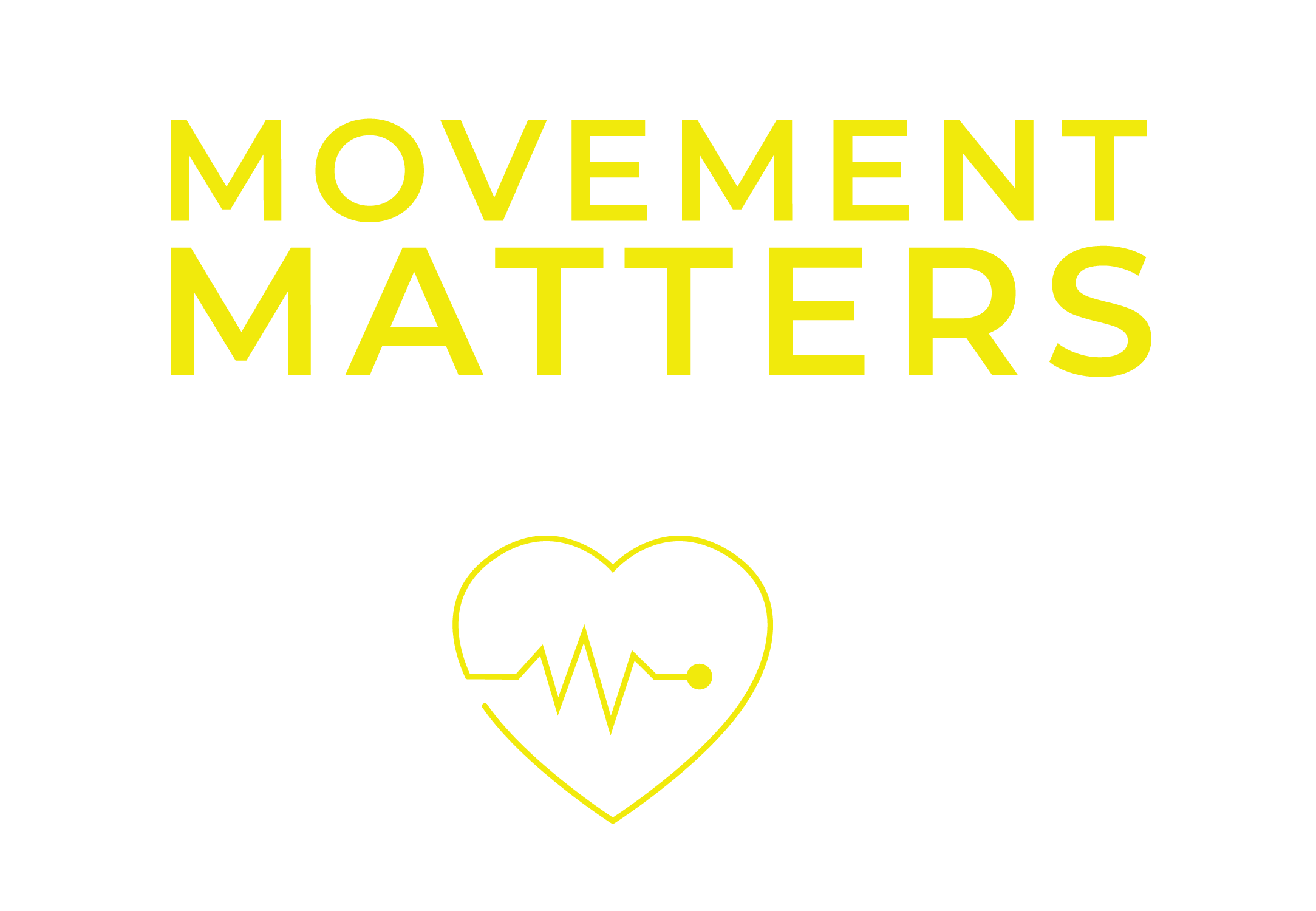 Movement Matters NY